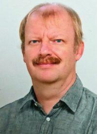 Michael Kaldorf